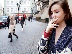 Dream Teen - Best of Emily
