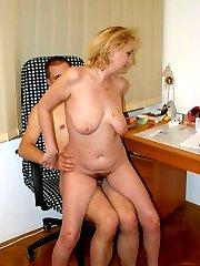 Indoor mature sex games