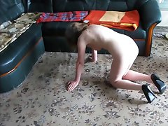 Home slave