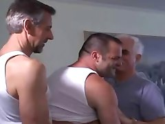 DAD 3-SOME