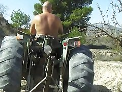 dada farmer