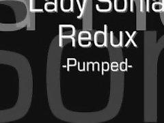 LS ReDux 1