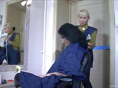 RUSSIAN MATURE OTTILIA LESB  03