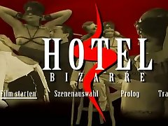 German BDSM #12