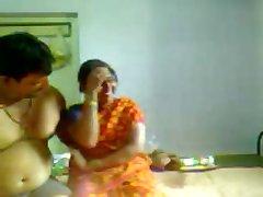 Dharmapuri Sivaraj scandal Part 4