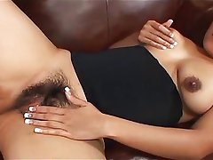 Cumshots and creampie compilation