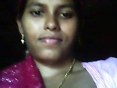 Chennai innocent maid latest mms