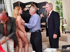 Tight pussy Frankie And The Gang Tag Team A