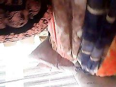 Upskirt Mature! Amateur mixed, hidden cam, frontal view!