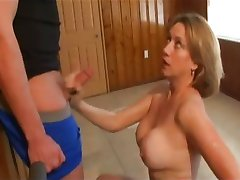 Some amazing and awesome cumshots (3).