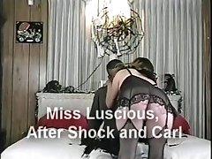 Miss Luscious