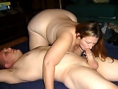 White chicks are fucking with black guys! They do not care who they are fucking with, they care only about dicks and round asses. They enjoy licking black men asses.
