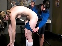 Pioneer\'s Club - A good thrashing in Joe\'s office