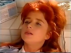 Vintage german teen - full movie