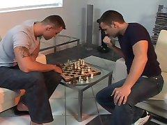 Chess Fuck