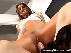 Watch blackgfs scene sweet cookie featuring kira noir browse free pics of kira noir from the sweet cookie porn video now