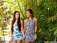 Watch welivetogether scene licking lola featuring lola foxx browse free pics of lola foxx from the licking lola porn video now