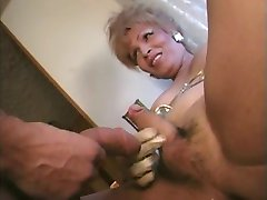mature tranny 8