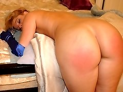 My Spanking Roommate - episode 84