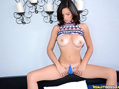 Watch cumfiesta scene pussy power featuring shae summers browse free pics of shae summers from...