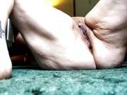 Granny Porn Tube