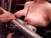 BDSM Porn Site