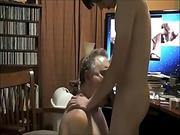 Boys Tube Videos