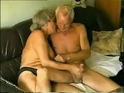 Tubes Granny