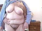 xxxbbwvideo.com