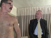 Gay Porno 69