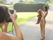 Nudistos