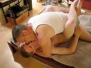 Gay Porn Movies