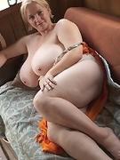 Sexymommy.xyz