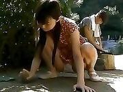 Sex Xxx Asian