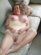 Porn Granny Photos