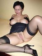 Tits Mature Sex