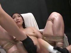 Machines porn