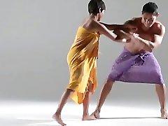 Dance Me N15