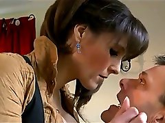 :- OUR SECRETS IN THE OFFICE -: ukmike video