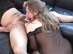 Big breasts amateurs