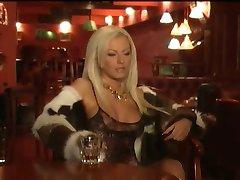 Playboy Two Night With Kamelia