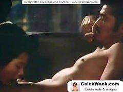 selena gomez sex tape video