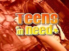 Teens in Need