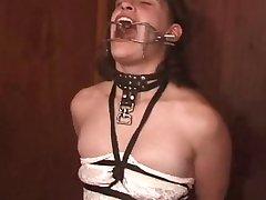 Teen Slave Amateur