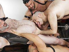 Gay Twink videos