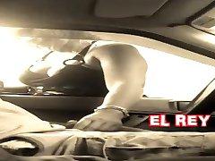 EL REY EL RETORNO