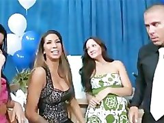 TIGHT BUSTY MOM LATINA MILF BABYSITTER TAKES ANAL ASS FUCK @ PART