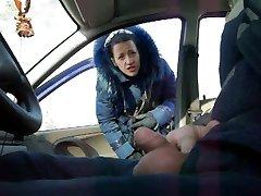 Car flash03