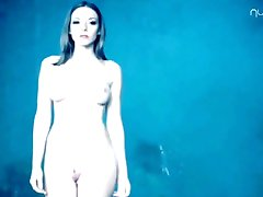 NU-Art. Erotic Models №2