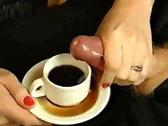 Coffe Cream